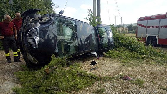 Incidente_Auto_Carrareccia