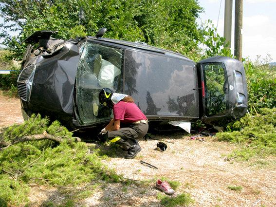 Incidente_Auto_Cingolana