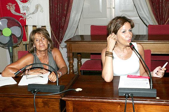 Lella_Costa_Paola_Taddei