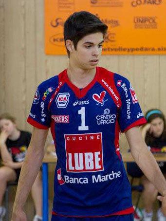 Manuel Alfieri