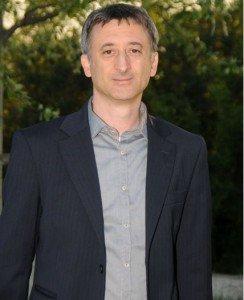 Marco Morresi Morrovalle