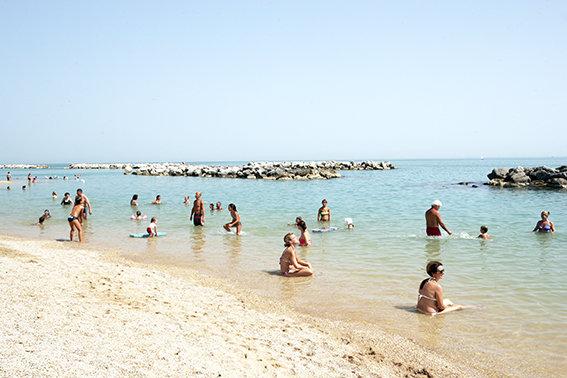 Mare_Porto_Potenza_Servizio_Spiaggia (10)