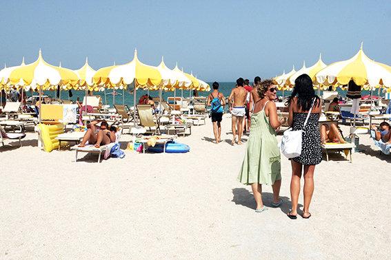 Mare_Porto_Potenza_Servizio_Spiaggia (19)