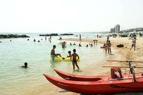 Mare_Porto_Potenza_Servizio_Spiaggia (9)