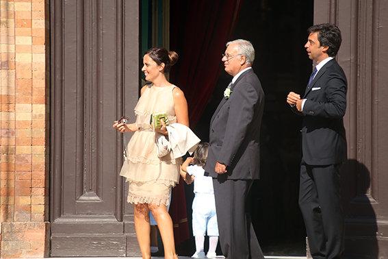 Matrimonio_Fabrizio_Cinzia (1)