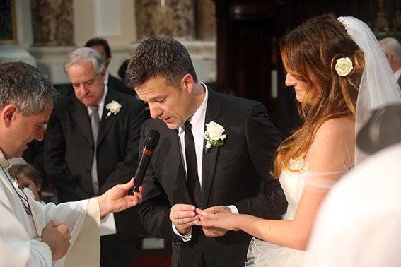 Matrimonio_Fabrizio_Cinzia (10)