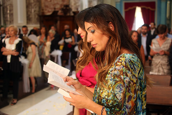 Matrimonio_Fabrizio_Cinzia (12)