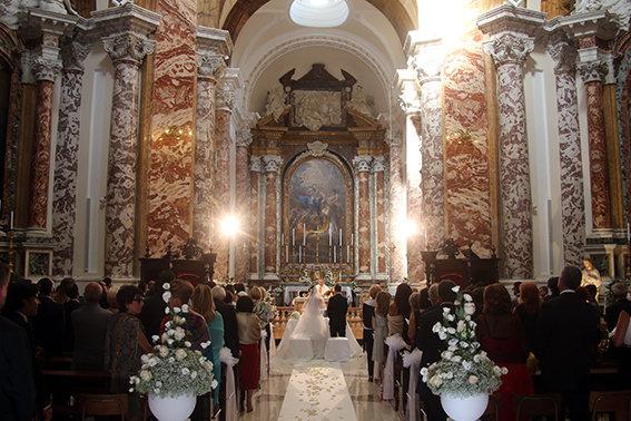 Matrimonio_Fabrizio_Cinzia (13)