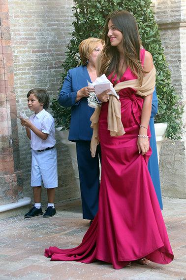 Matrimonio_Fabrizio_Cinzia (16)