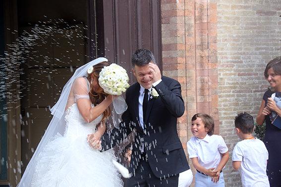 Matrimonio_Fabrizio_Cinzia (18)