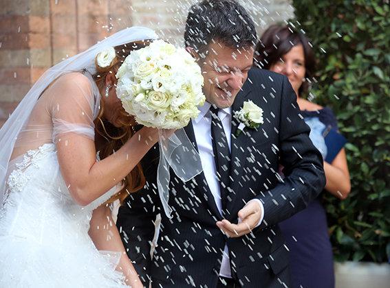Matrimonio_Fabrizio_Cinzia (19)