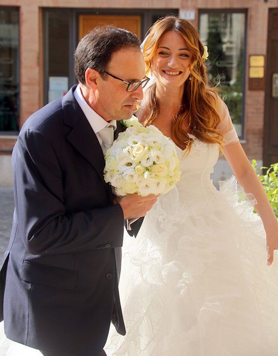 Matrimonio_Fabrizio_Cinzia (2)