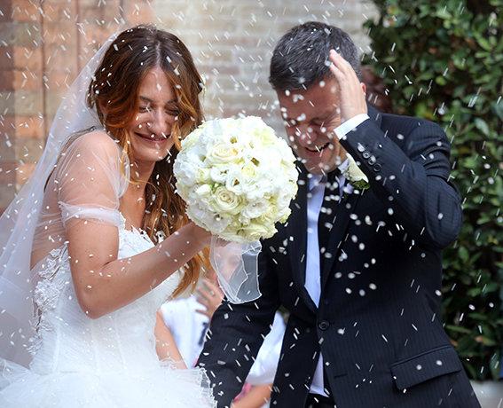 Matrimonio_Fabrizio_Cinzia (20)