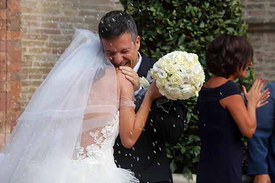 Matrimonio_Fabrizio_Cinzia (21)