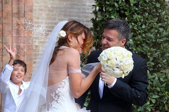 Matrimonio_Fabrizio_Cinzia (22)