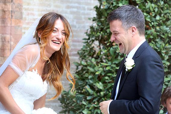 Matrimonio_Fabrizio_Cinzia (23)