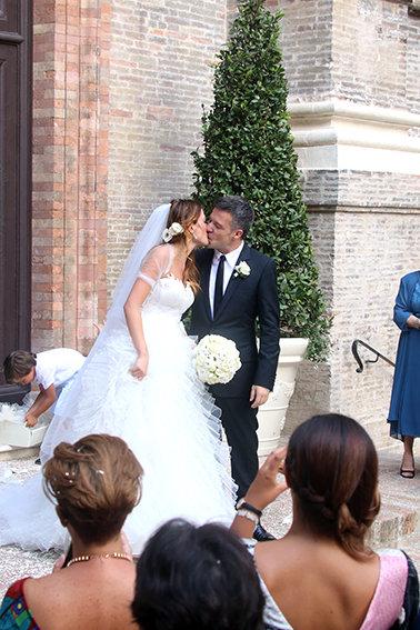 Matrimonio_Fabrizio_Cinzia (24)