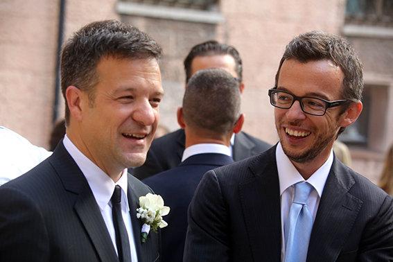 Matrimonio_Fabrizio_Cinzia (25)