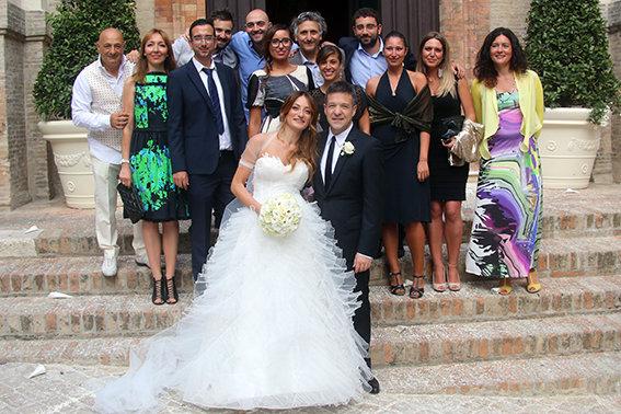 Matrimonio_Fabrizio_Cinzia (27)