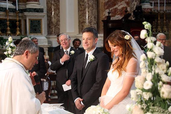 Matrimonio_Fabrizio_Cinzia (4)