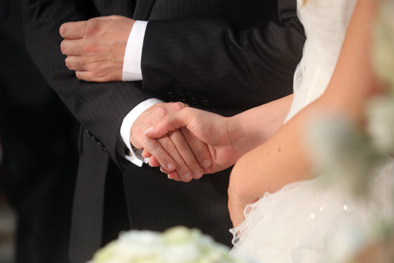 Matrimonio_Fabrizio_Cinzia (5)