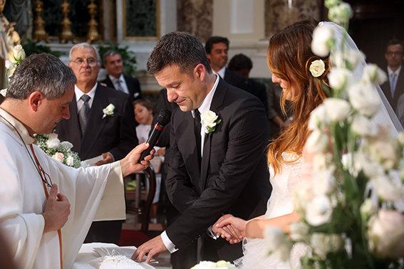 Matrimonio_Fabrizio_Cinzia (6)
