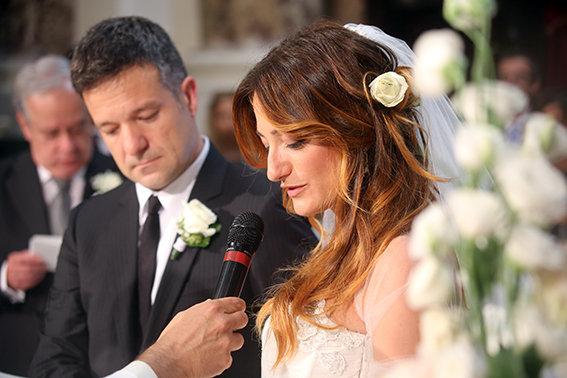 Matrimonio_Fabrizio_Cinzia (7)