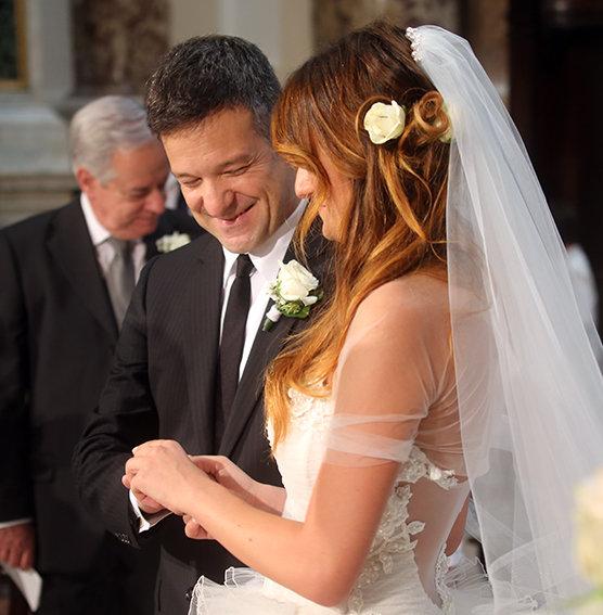 Matrimonio_Fabrizio_Cinzia (9)