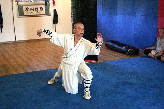 Monaci_Shaolin_Montelupone (20)