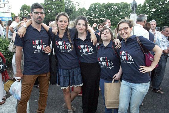 Notte_Opera_2013 (12)