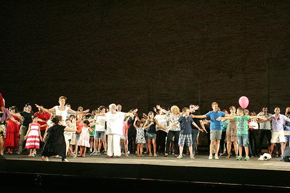 Notte_Opera_2013 (23)