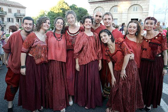 Notte_Opera_2013 (4)