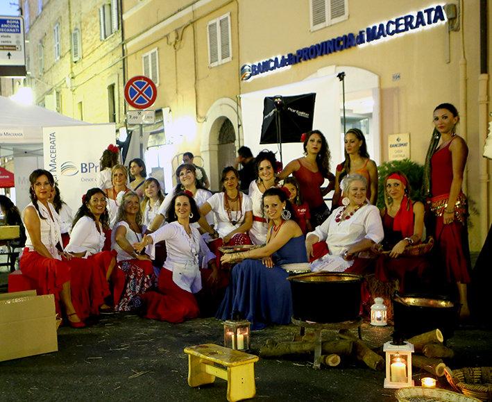 Notte_Opera_2013 (40)