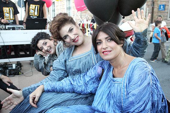 Notte_Opera_2013 (8)