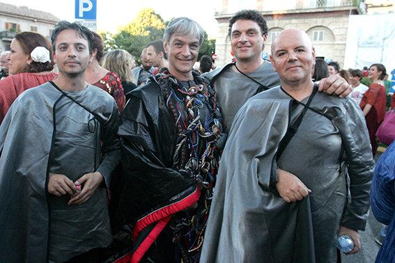 Notte_Opera_2013 (9)