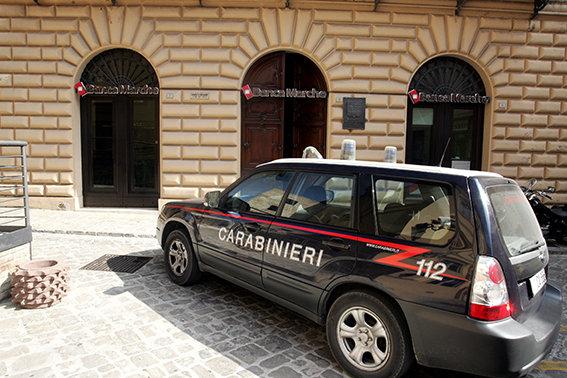 Rapina_Banca_Marche_Treia (3)