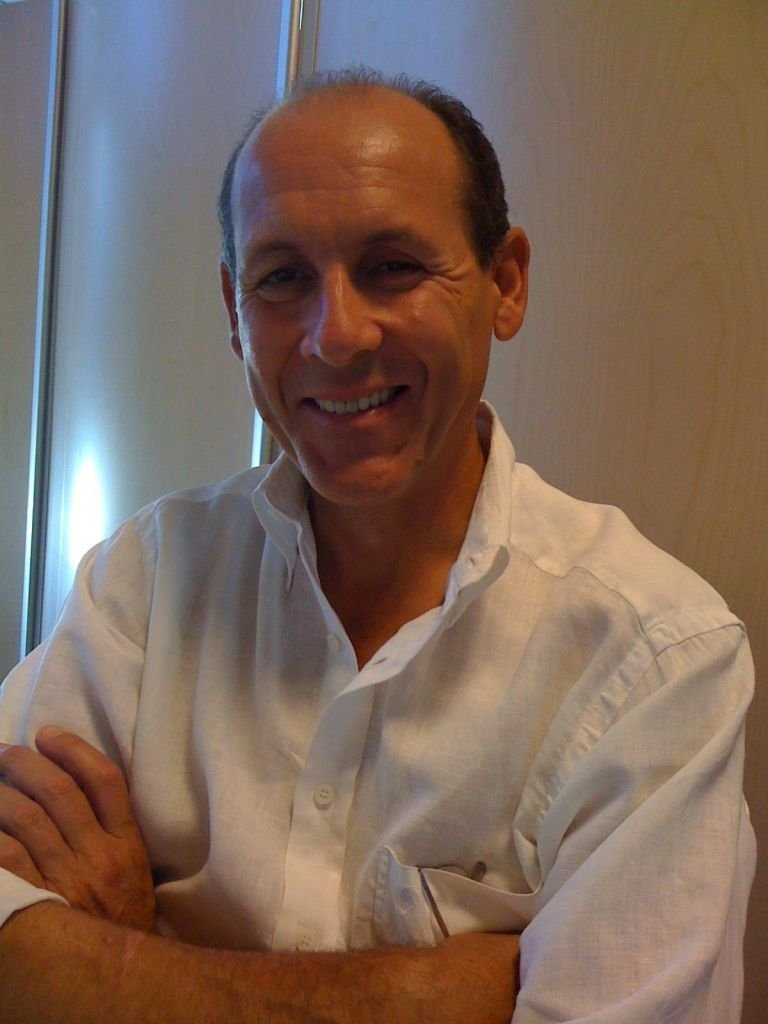 Roberto Della Cerra