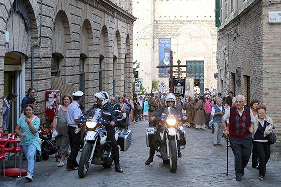San_Giuliano_2013_messa_processione (1)