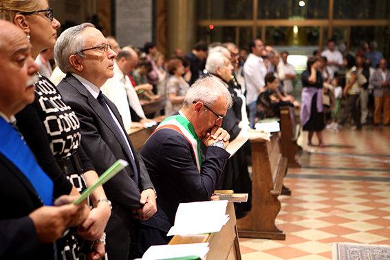 San_Giuliano_2013_messa_processione (10)