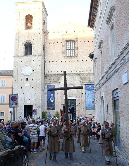 San_Giuliano_2013_messa_processione (11)
