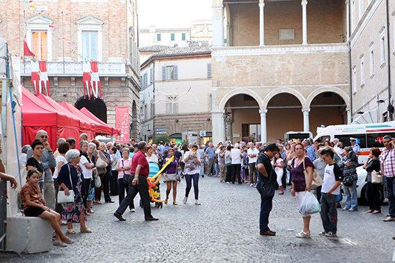 San_Giuliano_2013_messa_processione (12)