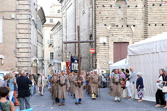 San_Giuliano_2013_messa_processione (13)