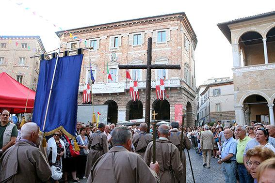 San_Giuliano_2013_messa_processione (14)