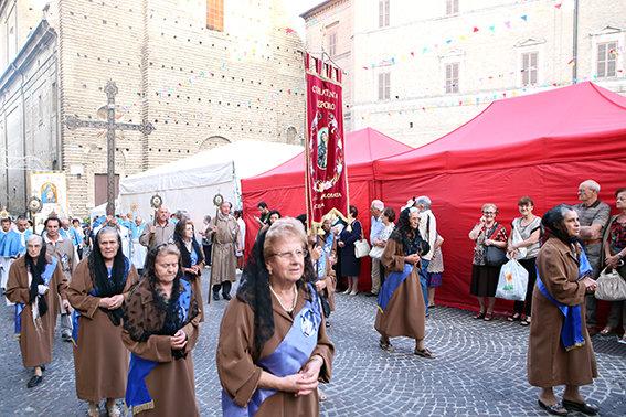 San_Giuliano_2013_messa_processione (15)