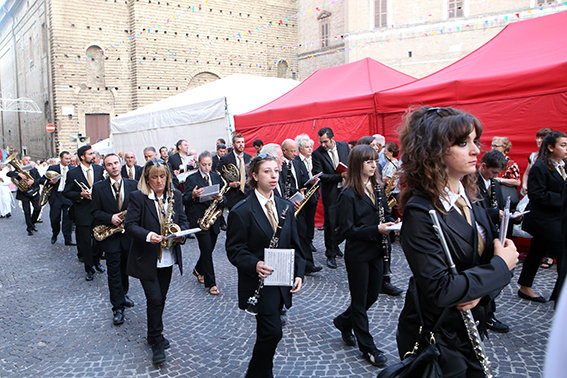 San_Giuliano_2013_messa_processione (16)
