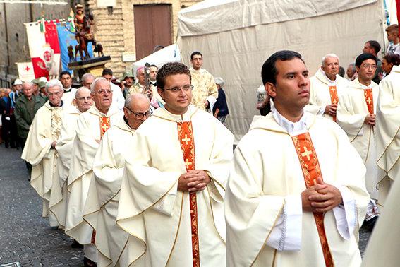 San_Giuliano_2013_messa_processione (17)