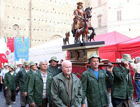 San_Giuliano_2013_messa_processione (18)