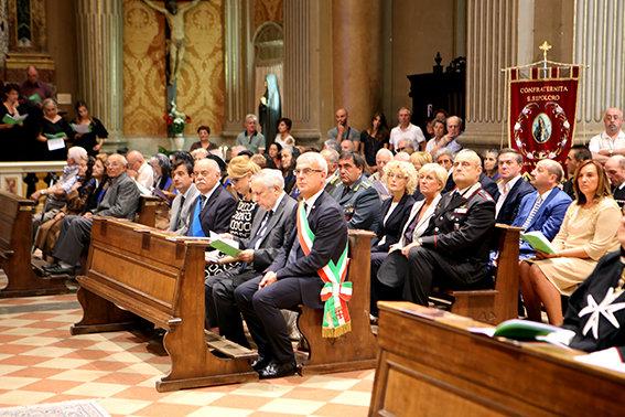 San_Giuliano_2013_messa_processione (2)