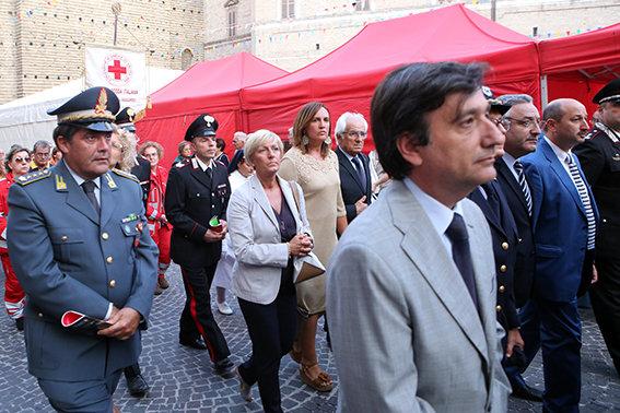 San_Giuliano_2013_messa_processione (21)