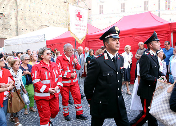 San_Giuliano_2013_messa_processione (22)